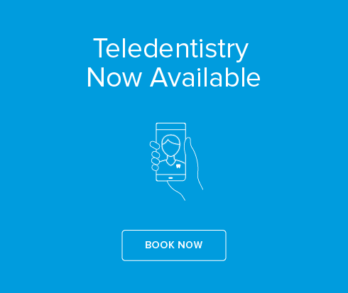 Teledentistry Now Available - Camino Dental Group